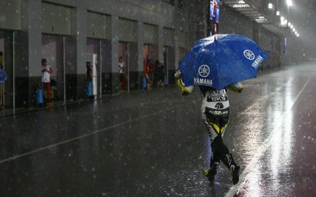 qatar-rain