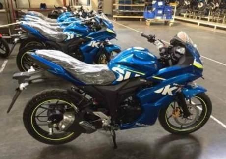 suzuki-gixxer-slk-motosport-full-fairing-150-india