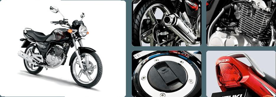 Suzuki_Motor_detail_thunder