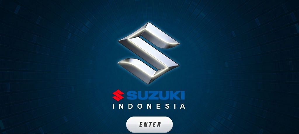 website baru suzuki
