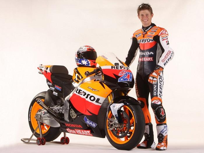 2011-Honda-Repsol-MotoGP-Casey-Stoner