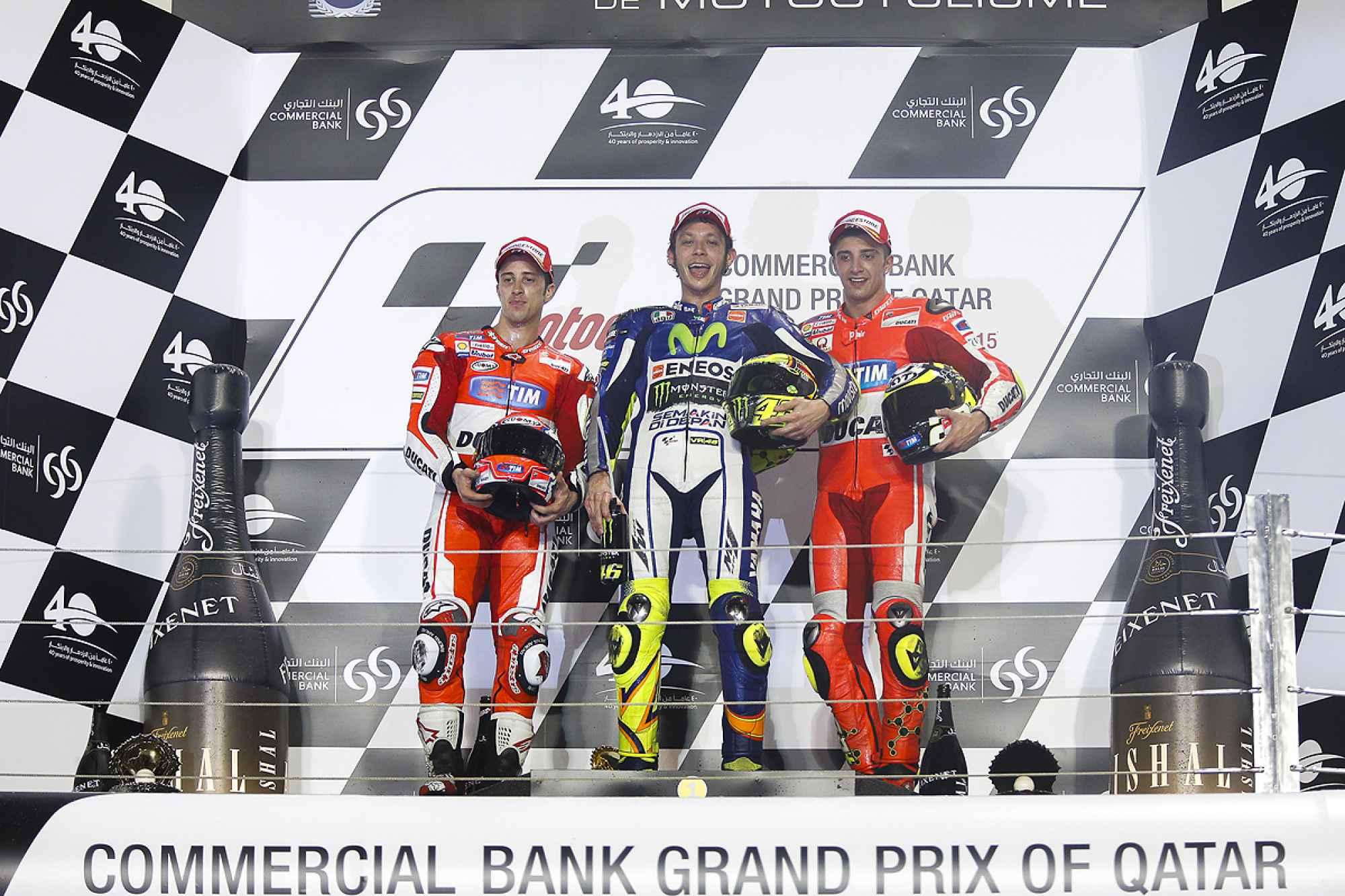 5_qatar_podium
