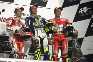 Andrea+Iannone+MotoGp+Qatar+Race+cXsITB0YmMMl