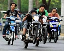 biker-alay
