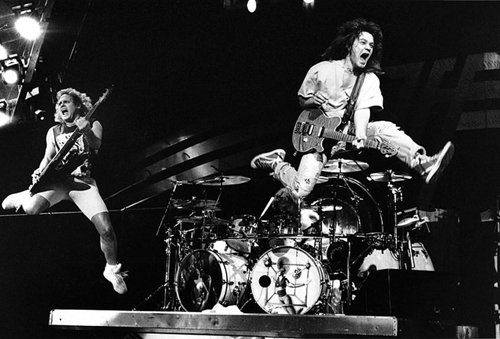 Jump_Van-Halen_Lesson-Thumb