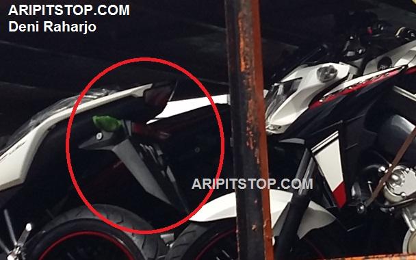 New-Yamaha-Vixion-2015-Facelift