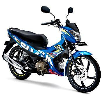 Satria-F115-youngstar-motog