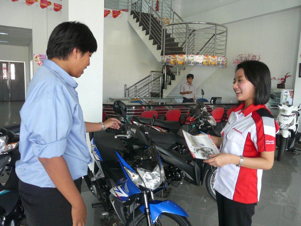 pelayanan-astra-motor
