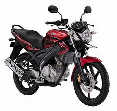 yamaha-v-ixion-2010