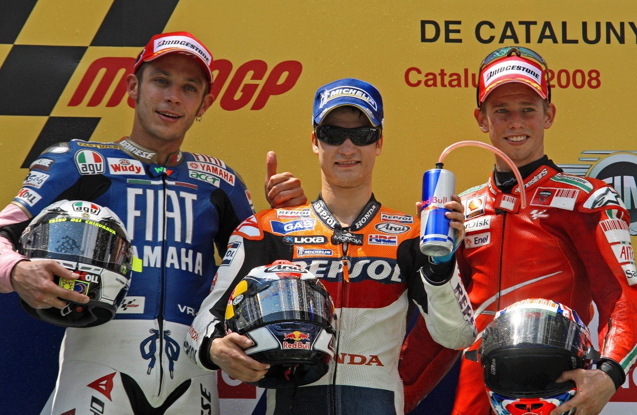 224581_pedrosa-rossi-and-stoner-on-the-podium-at-catalunya-1280x960-jun8.jpg..original-e1425483257429