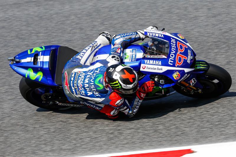 Lorenzo catalunya 2015