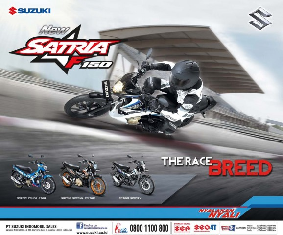 Satria-The-Race-Breed-low