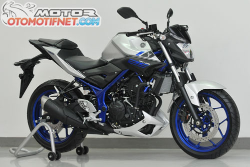 Yamaha-MT-25-4