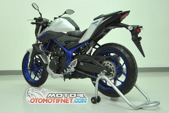 Yamaha-MT-25-5