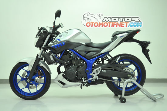 Yamaha-MT-25-6