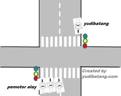 ilustrasi alay jatuh1