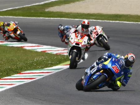 viales-races-to-best-motogp-result-at-mugello