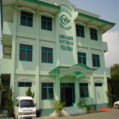 Rumah-Sakit-Siti-Khodijah-pekalongan