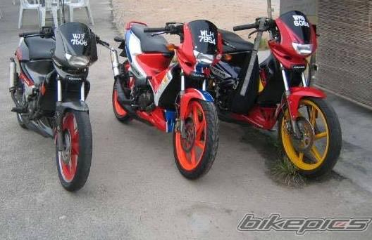 bikepics-355477-full