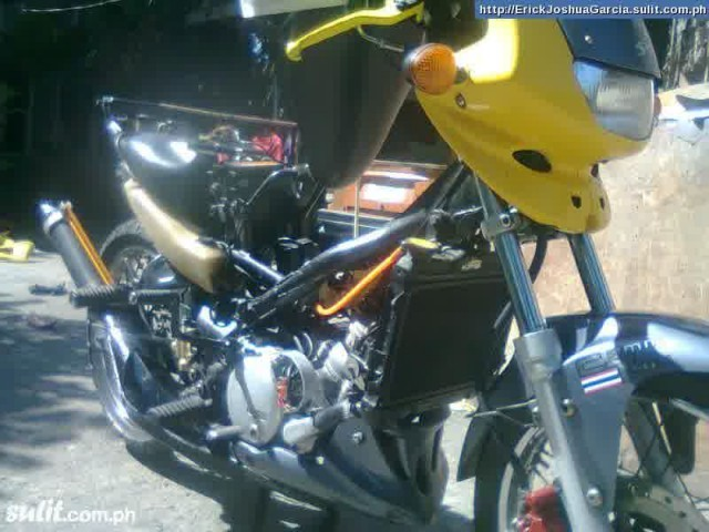 motorcycle_97407085793987945