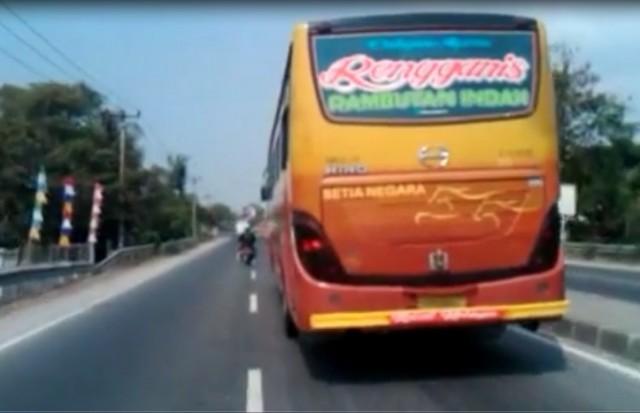 bus s negara5