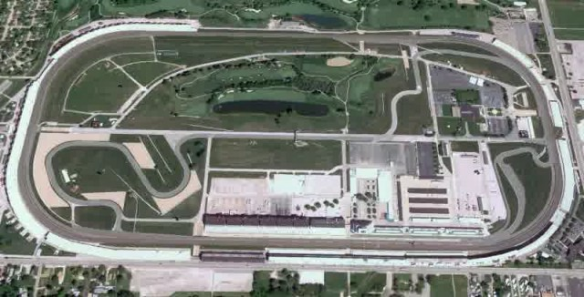 circuit-usa-indianapolis_hd