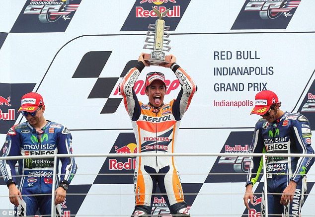 podium indianapolis 2014 1