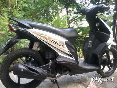 3672811_1_644x461_motor-matic-honda-beat-karburator-warna-putih-tahun-2012-banyak-bonus-bogor-kota_rev001