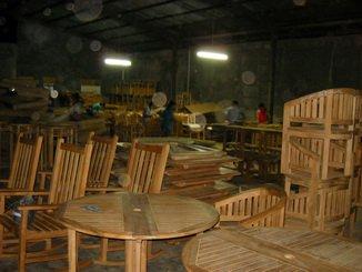 My Factory.2