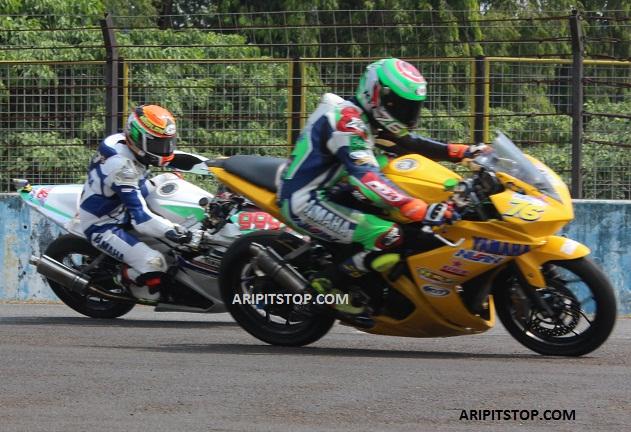 kejurnas-250cc-1