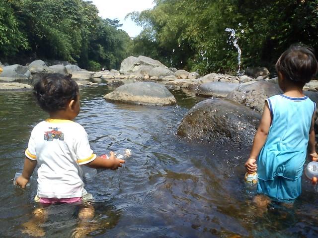 sungai-air-tawar