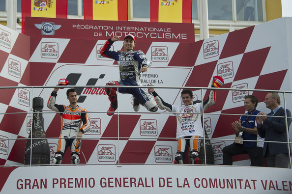 MotoGP+of+Valencia+Race+Aw-9tKPqvEDl