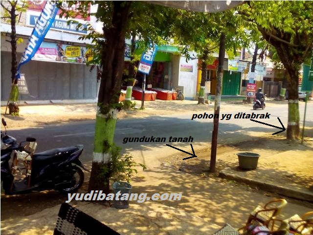 a. foto 1