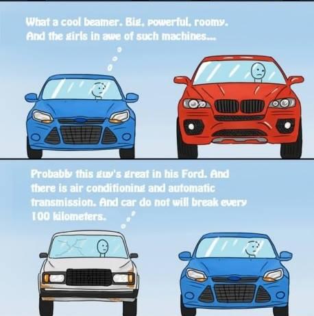 ingin memiliki kendaraan yang lebih bagus2