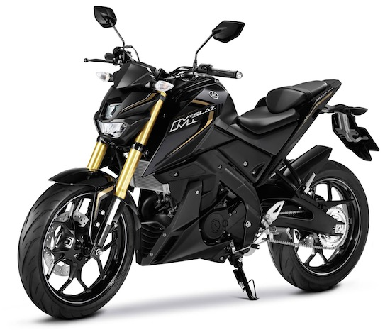 Yamaha-MT-15-black