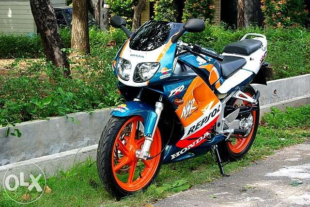 honda-nsr-150-sp-repsol-edition-full-restorasi-like-new-honda