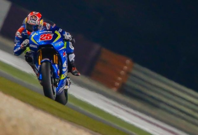 25-vinales-maverick_gp