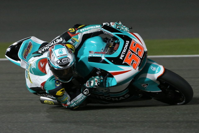 Hafizh-Syahrin-during-the-Moto2-race-in-Qatarr-640x427