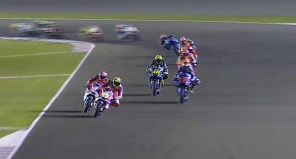 motogp qatar 2016 10