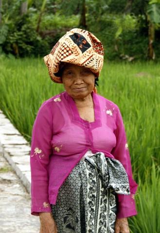 Sundanese_kebaya