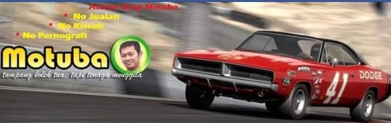 FB Motuba