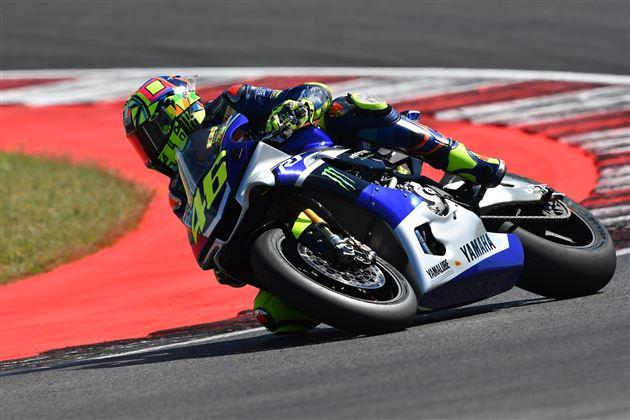 Rossi R1M