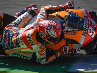 kualifikasi motogp mugello 2019
