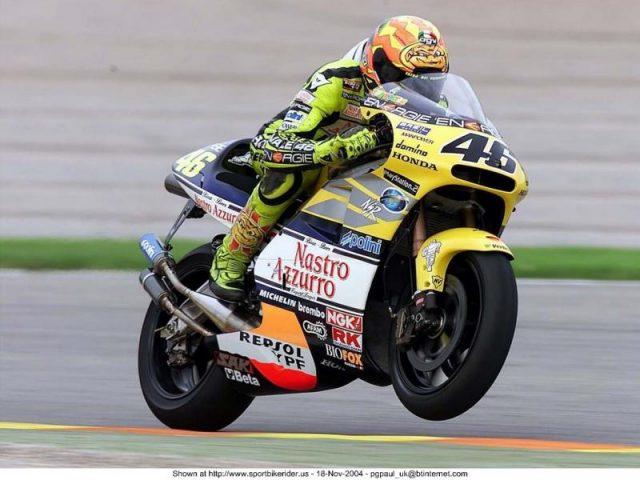 Rossi-balapan-disirkuit-catalunya