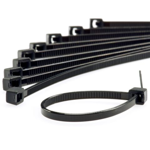 kabel tis untuk motor bebek