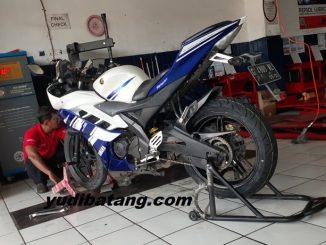 FDR Sport XR Evo